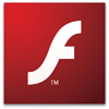 Browser Fullscreen erzwungenes Flash